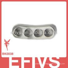 2013 nouveau bracelet paracord avec boucle de libération latérale