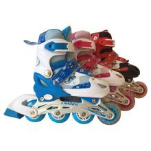 New Design Carton Inline Shoes