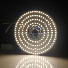 Светодиодный модуль переменного тока для потолочного освещения 15W