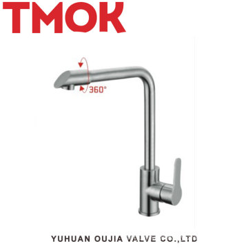 High quality stainless steel lead free Filter Tap