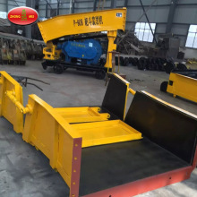 P90B Explosion Proof Mining Scraper Bucket Loader