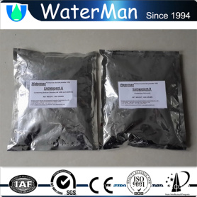 Chlorine Dioxide Powder for Water Treatment