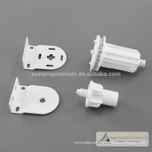 28mm 38mm clutch roller blind components American hot sale