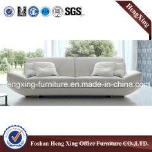 Modern Sofa / Leather Sofa / Office Sofa (HX-SN123)