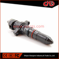 CUMMINS K50 K38 Injector 3349860