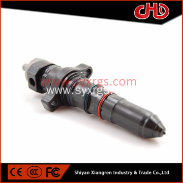 CUMMINS K19 Injector 3076134