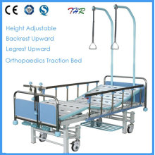 3-Crank Orthopedic Hospital Bed (THR-TB004)
