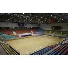 Национальную Баскетбольную Площадку Клен Спортивный Пол