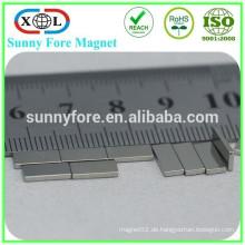 Guangdong-Permanent-Magnet exportiert nach dubai