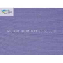 400T Polyester Taffeta Fabric For Lining
