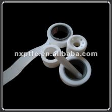 plastic products ptfe