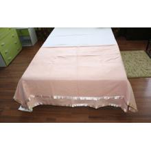 Best Selling Home Bedding Soft Blanket Woolen Blanket