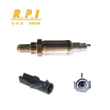 Lambda Sensor MD088616/MD108934/MD078791/MD117242/MD073461 Oxygen Sensor for MITSUBISHI
