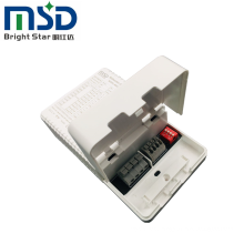 30W 50W 60W led dimmable driver dali dimmable led driver