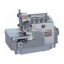 Pegasus EX-3200 - Máquina de costura de ponto de segurança