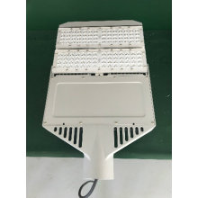 LED Outdoor Path Lamp Road Lighting100W Street Light with RF Control