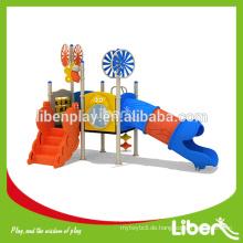 Bester Verkauf im Freien Spielplatzausrüstung im Freien Wasserspielausrüstung