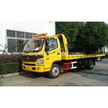 FOTON 4x2 new tow trucks