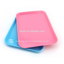 Hot sell high quality dental disposable plastic sterilization tray