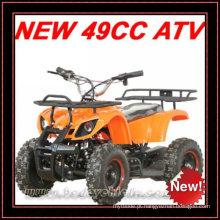 2012 NOVO 49CC QUAD MINI QUAD (MC-301B)