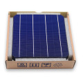 High Quality Custom Wholesale raw material solar cell for wholesales
