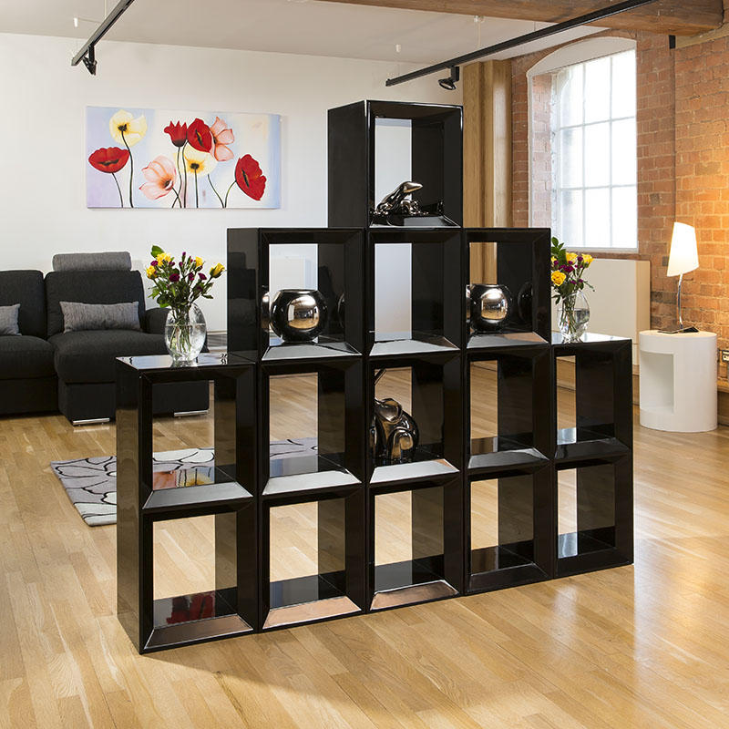 Book case furniture