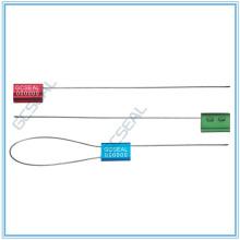 LKW-Tür Draht Dichtung GC-C1001 mit 1,0 mm Durchmesser