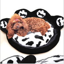 2016 Pet Pet Cama Inverno Pet House