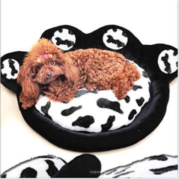 2016 Hot Pet Bett Winter Haustier Haus
