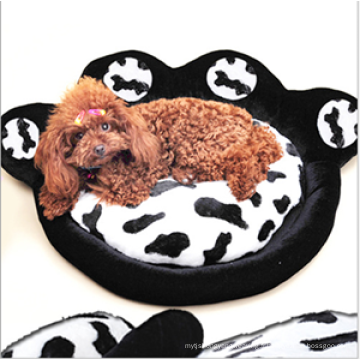2016 Hot Pet Bed Hiver Pet House