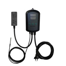 AU Type Plug-n-Play 230V-30A Temperature Controller