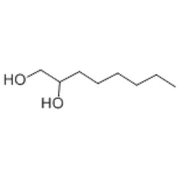 1,2-Octanediol CAS 1117-86-8