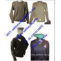 Military Pullover Camouflage Sweater Jersey Camouflage Pullover Military Sweater Jersey