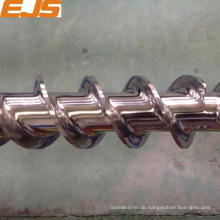 120mm Kautschuk Schraube Fass