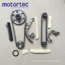 KDK-113, Auto Parts of Timing Kit for Nissan NAVARA