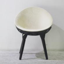 Home Design Мебель для гостиной Dodo Rocking Bird Chair