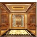 Elevator Lift Passenger