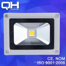 IP65 20w blanco fresco lámpara de inundación LED al aire libre