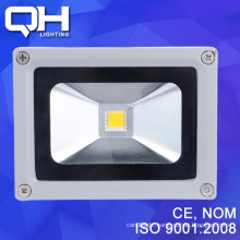 IP65 Cool White 20w LED Flood Lamp Outdoor