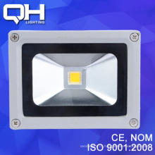 IP65 Прохладный белый 20w светодиодные потоп лампы Открытый