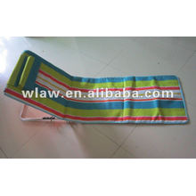 folding camping mat for promotion