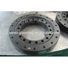 Drehscheibe Ausrüstung Getriebe Ringlager