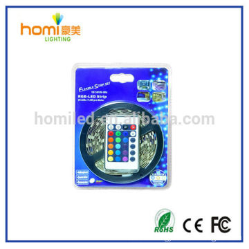led strip hot new products for 2015