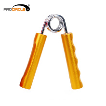 Finger Training Strengthener Adjustable Steel Soft Hand Grip
