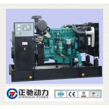 60Hz 150kw Diesel Generator with High Quality for Sale