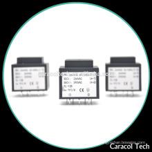 CE UL Standard ei Transformer 230v For UPS Power Supply