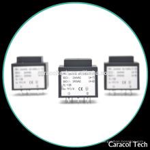 Шаг EI48 Инкапсулированный трансформатор