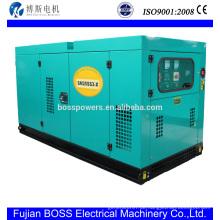 YANGDONG Diesel-Motor-Aggregat 14KW