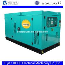 Motor diesel YANGDONG generador 14KW