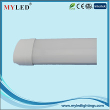 Nouveau modèle LED Tube 36W 3000 Lumens IP65 CE Conformité RoHS LED Tri-proof Light